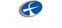 farohar tours & travels